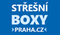 StresniBoxyPraha.cz